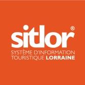 logo-sitlor-blanc-fond-couleur